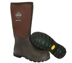 Muck Boots Tall Boots mens chore cool hi