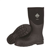 Muck Boots Steel Toe muck boots mens chore hi steel toe