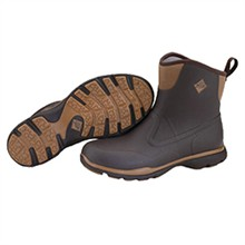 Muck Boots Rain And Garden the muck boot company mens excursion pro mid series