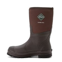 Muck Boots Work mens chore cool mid