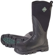 Muck Boots Steel Toe muck boots womens chore cool mid