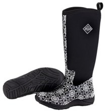 Muck Boots Womens Winter the muck boot company womens arctic adventure series