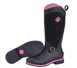 Muck Boots Reign Series the muck boot company womens reign tall