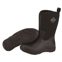 Muck Boots Mid Height the muck boot company womens arctic weekend series