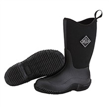 Muck Boots Hale Series the muck boots company youth hale series