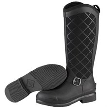Muck Boots Womens Horse  the muck boot company pacy ii
