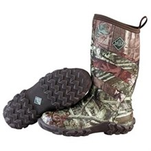 Muck Boots Mens Hunting pursuit fieldrunner infinity