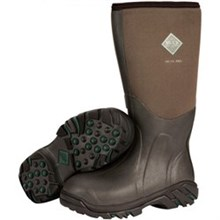 Top 10 Most Popular the muck boot company unisex arctic pro