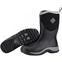 Muck Boots Mens Winter Boots the muck boot company arctic commuter