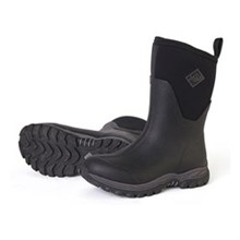 Muck Boots Mid Height arctic sport ii mid