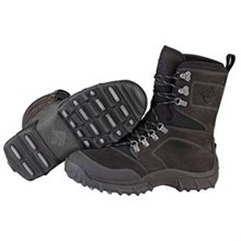 Muck Boots Mens Hiking peak hardcore series