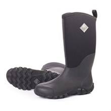 Muck Boots Mens Rain and Garden the muck boot company mens edgewater ii