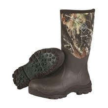 Muck Boots Womens Hunting Boots the muck boot company woody max