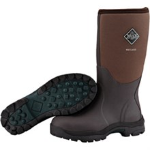 Muck Boots Womens Hunting Boots the muck boot company womens wetlands