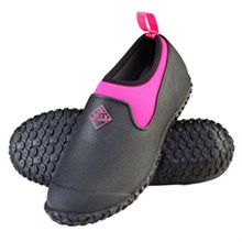 Top 10 Most Popular the muck boot company womens muckster ii low