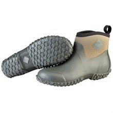 Top 10 Most Popular the muck boot company mens muckster ii ankle series