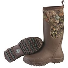 Muck Hunting boots woody sport cool ii