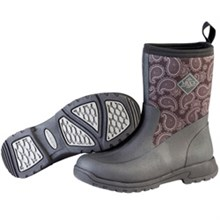 Muck Boots Mid Height the muck boot company breezy mid