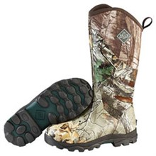 Muck Hunting boots the muck boot company mens pursuit glory series