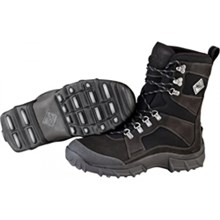 Muck Boots Mens Hiking the muck boot company peak essential series