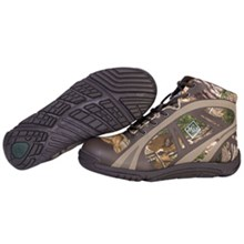 Muck Hunting boots the muck boot company mens pursuit shadow ankle series