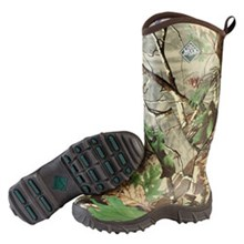 Muck Boots Tall Boots the muck boot company mens pursuit snake boot
