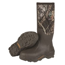 Muck Boots Womens Hunting Boots the muck boot company unisex woody max