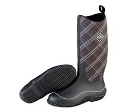 Muck Boots Hale Series the muck boot company hale womens series