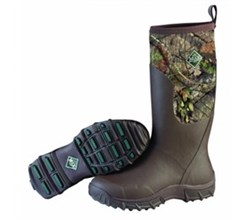 Muck Hunting boots the muck boot company mens woody sport ii