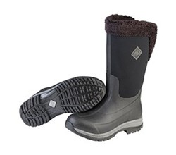 Muck Boots Womens Winter the muck boot company womens arctic apres tall