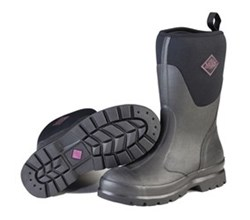 Muck Boots Work the muck boot company womens chore mid