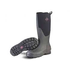 Muck Boots Tall Boots the muck boot company womens chore tall