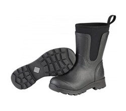 Muck Boots Womens Rain  the muck boot company womens cambridge mid