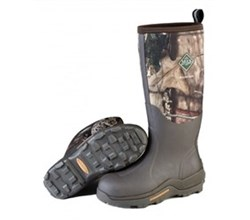 Muck Hunting boots the muck boot company mens woody max