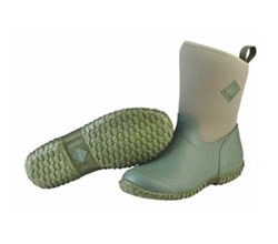 Muck Boots Rain And Garden the muck boot company womens muckster ii mid