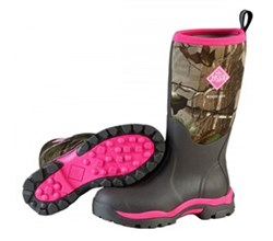Muck Boots Womens Hunting Boots the muck boot company womens woody pk