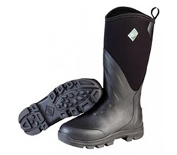 Muck Boots Work the muck boot company mens muck grit work boot