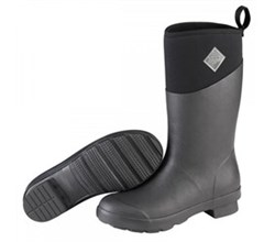 Tremont Series the muck boot company womens tremont mid