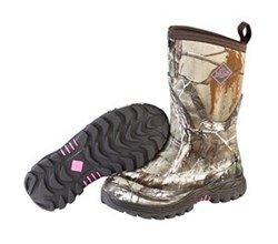 Muck Boots Womens Hunting Boots the muck boot company womens arctic hunter mid
