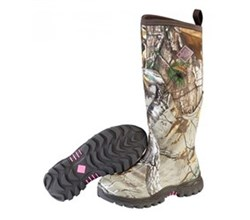 Muck Boots Womens Hunting Boots the muck boot company womens arctic hunter tall