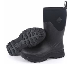 Muck Boots Mens Winter the muck boot company mens arctic outpost mid