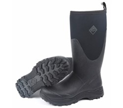 Muck Boots Mens Winter the muck boot company mens arctic outpost tall