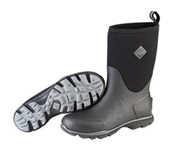 Muck Boots Mens Winter muck boots mens arctic excursion mid
