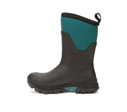 Muck Boots Arctic Ice the muck boot company womens arctic ice mid