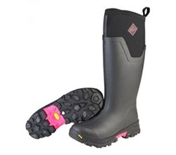 Muck Boots Winter the muck boot company womens arctic ice tall