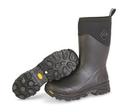 Muck Boots Mens Winter the muck boot company mens arctic ice mid