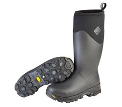 Muck Boots Tall Boots the muck boot company mens arctic ice tall