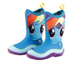 Muck Boots Hale Series the muck boot company youth hale hasbro series