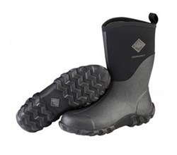 Muck Boots Mid Height the muck boot company mens edgewater 2 mid