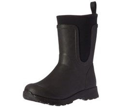 Muck Boots Rain And Garden the muck boot company youths cambridge